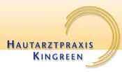 Hautarztpraxis Kingreen